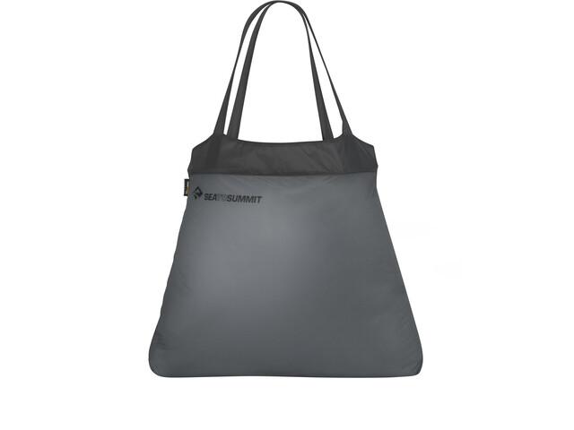 Sea to Summit Ultra-Sil Shopping Bag black